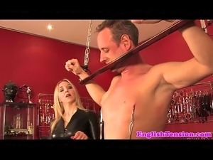 bdsm cbt ts sex movies