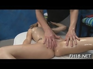 pictures of asian massage parlor