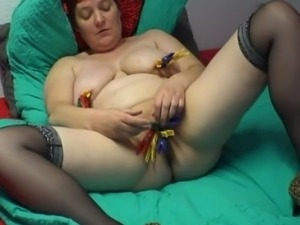 older women saggy tits xxx