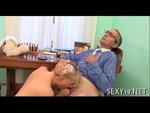 hard sex tube abuse denial handjobs