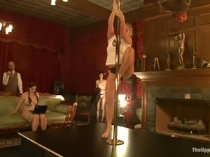 girl humiliation porn videos