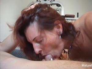 Granny Anal Sex Stories