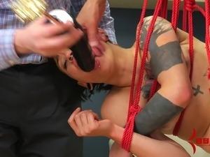 fart fetish asian girls