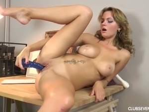 collage babes pussy