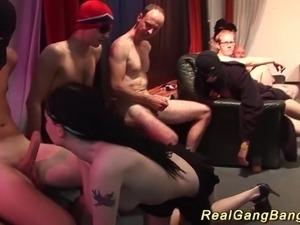extreme mature oral sex pornhub