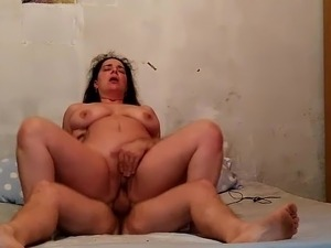 young spanish girls fucking