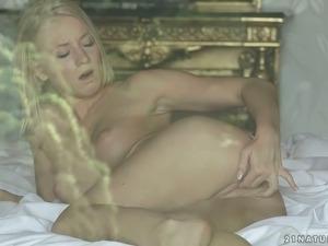 freeporn babes twistys novo ftv gallery