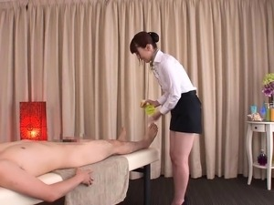 erotic japanese soapy massages