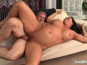 Victoria blaze porn star