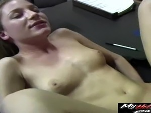 guys eating pussy for hours