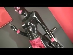 shemale mistress video galleries
