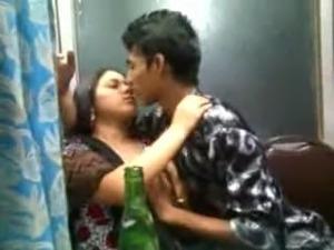 picture movie sex drunk girls