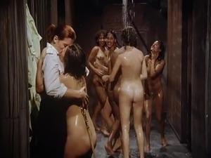 classic pornstar cumshots
