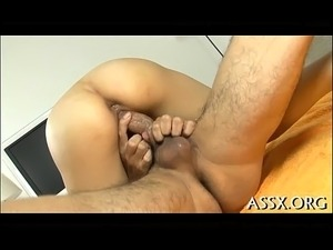 japanese tight anal