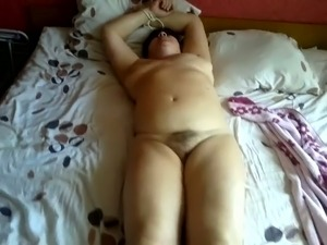 dirty wife videos