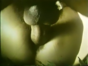 asian dirty pussy