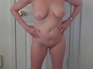 redhead anal bead pictures