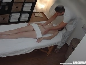 japanese mature pissy massage
