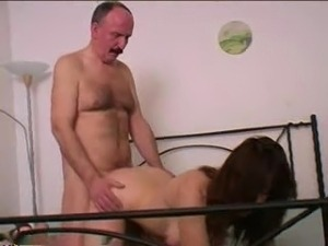 pornhub hot brunettes first time anal