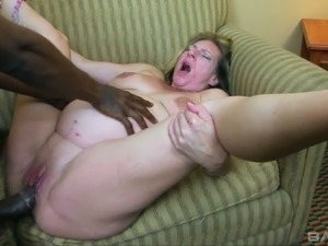 video and pregnant women having sex