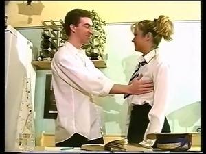 school girls fucking videos