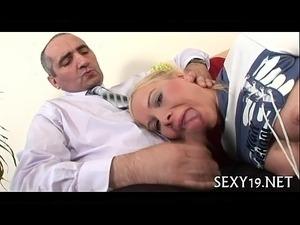 subliminal sexual couples video