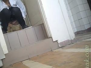 asian toilet pee gallery