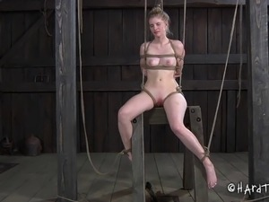 porn galleries torture