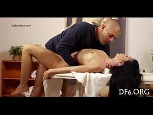 spy cam sex abuse movie
