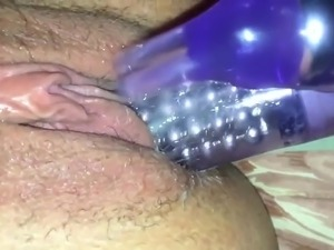asian girls using vibrators