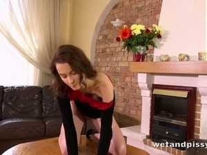 free cute young girl sex videos