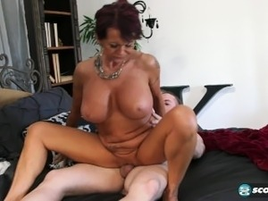 couples porn free