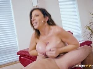 sweden sex couple video