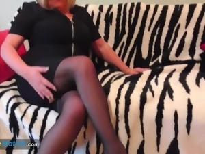 masturbate solo orgasm movies