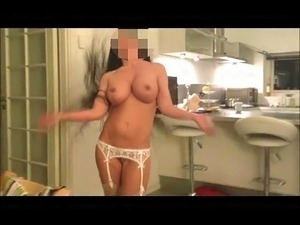 erotic belly dancing topless nude video
