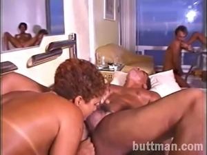 Brazil girls getting fucked