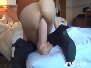anal asian movies asses galore