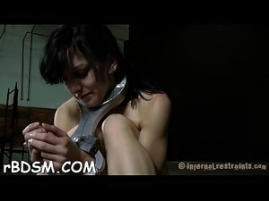 shemale bdsm free videos
