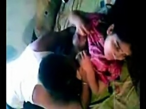 videos of masturbating indian teen girls