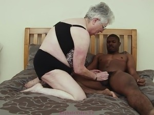 rubber gloves british amateur sex