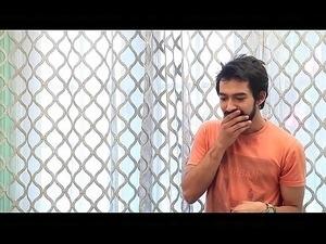 Telugu movies sex