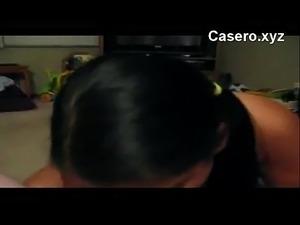 free latina bukkake facial cumshot videos