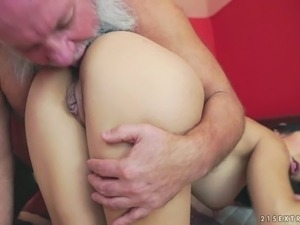xxx dirty mature tube
