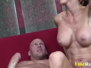 young veronica pornstar