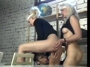 s porn classic movies