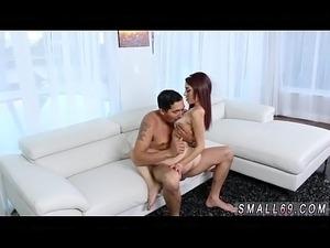 high school girl stripping into webcam