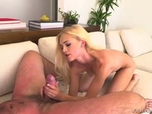 Beauty girls sex