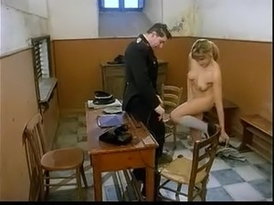 sexy italian tv babes