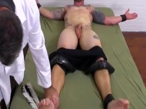lesbian jail sex videos