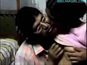teacher pov sex video